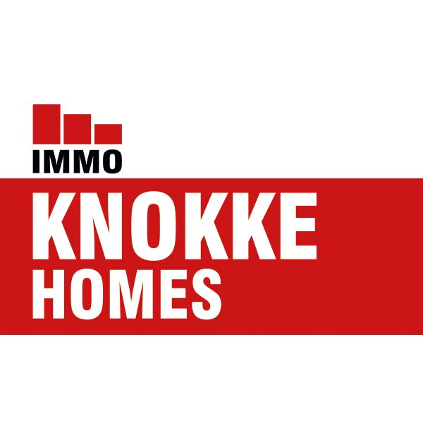 Knokke homes agence immobili re sur realo for Agence immobiliere knokke location saisonniere