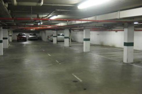 Parking ou garage louer schaerbeek 1030 trouvez le for Location garage 77