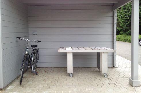 Huis te huur in Oud-Turnhout (2360)? Vind het op Realo!
