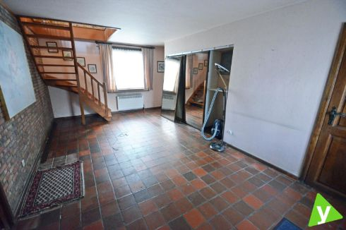 Immo te koop in zomergem 9930 vind het op realo for Lovendegem huis te koop