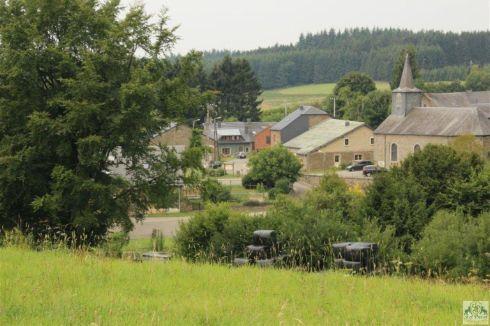 """Résultat de recherche d'images pour """"photos gratuites de Monceau en Ardenne 5555"""""""