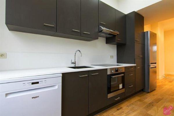 Huis te huur : Uitbreidingstraat 476, 2600 Antwerpen Berchem op Realo