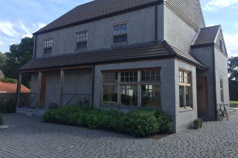 Huis te koop in glabbeek zuurbemde 3380 vind het op realo for Huizen te koop kapellen