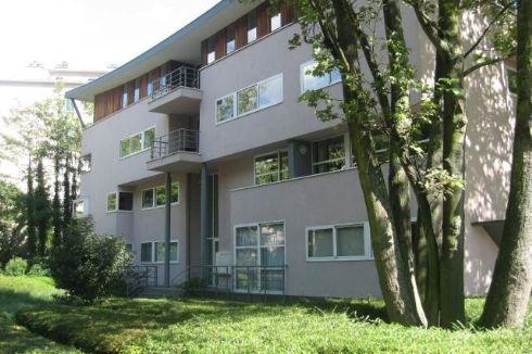 Appartement Te Huur In Mortsel 2640 Vind Het Op Realo
