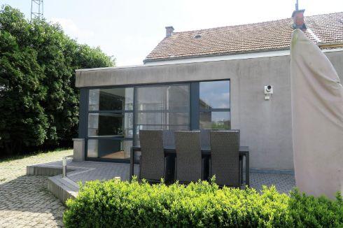 Huis te koop in nieuwrode 3221 vind het op realo for Huizen te koop kapellen
