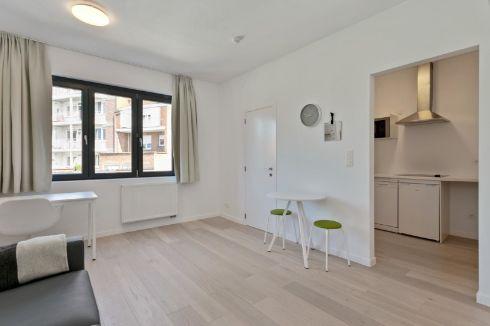 appartement te huur in leuven 3000 vind het op realo