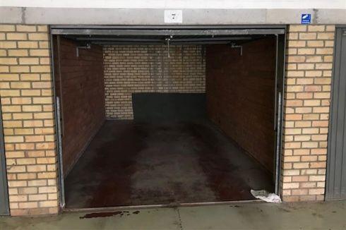 Garage Huren Middelburg : Parkeerplaats of garage te huur in knokke vind het op realo