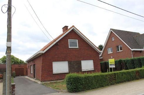 Huis te koop in machelen 9870 vind het op realo for Huis te koop machelen