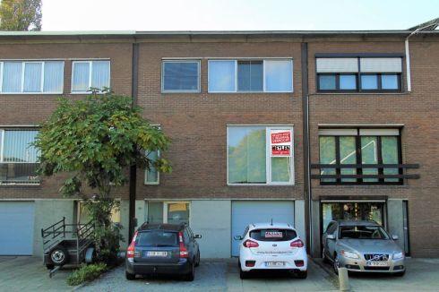 Huis te koop in wommelgem 2160 vind het op realo for Huis te koop in wommelgem
