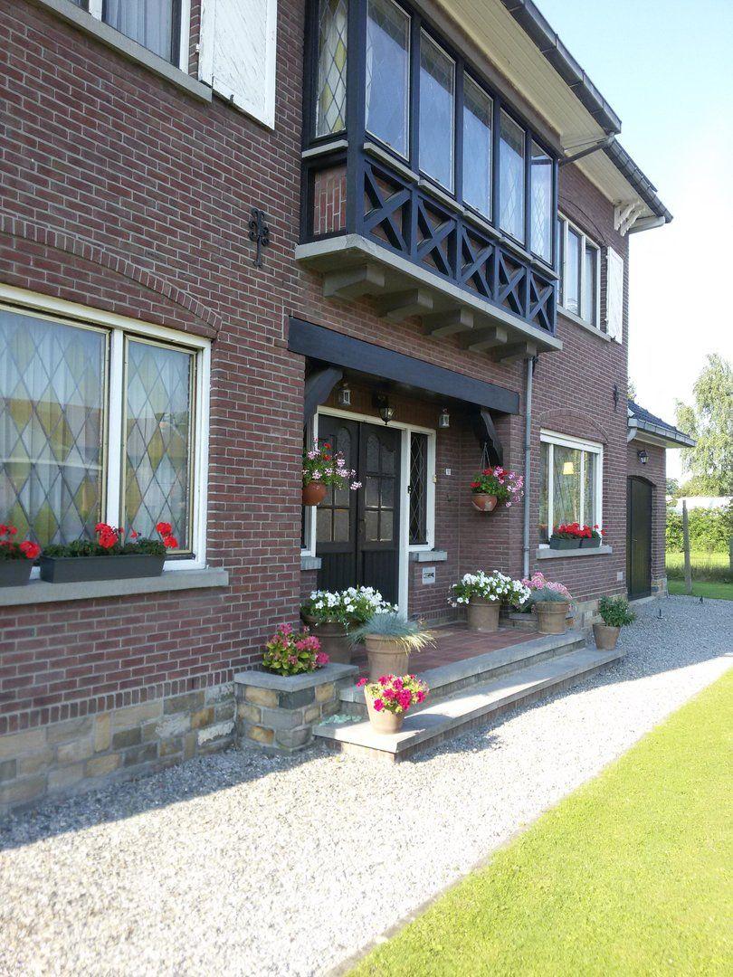 Huis te koop grand route 4690 wonck bitsingen op realo for Huis verkoop site
