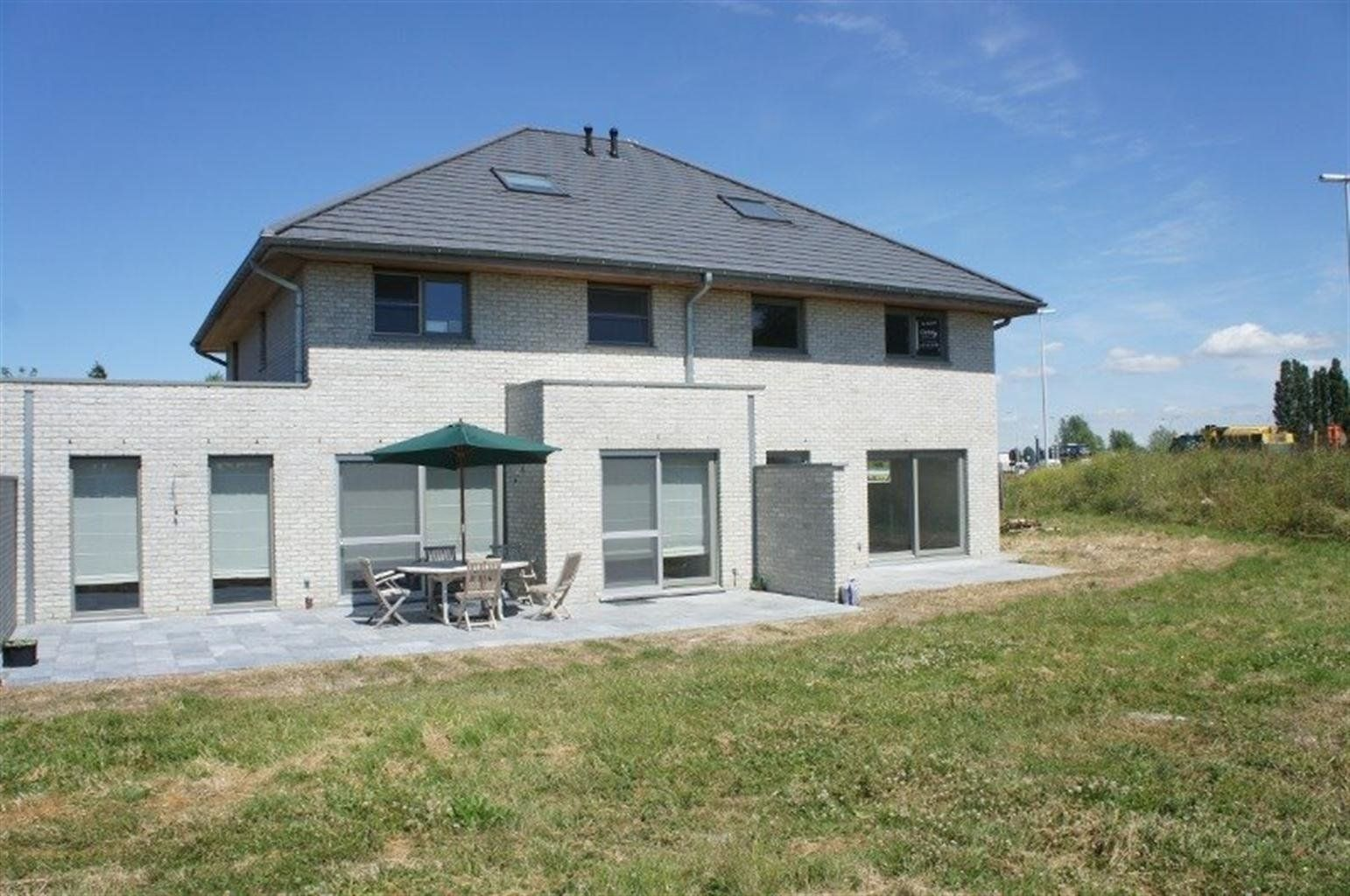 westkapelle singles 4 hrs stars hotel fletcher zuiderduin beachhotel in westkapelle hrs price guarantee audited hotel evaluations free cancellation  number of single rooms 1, number .