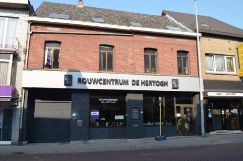 365fa39c0e9 Immo te koop in Buggenhout (9255)? Vind het op Realo!