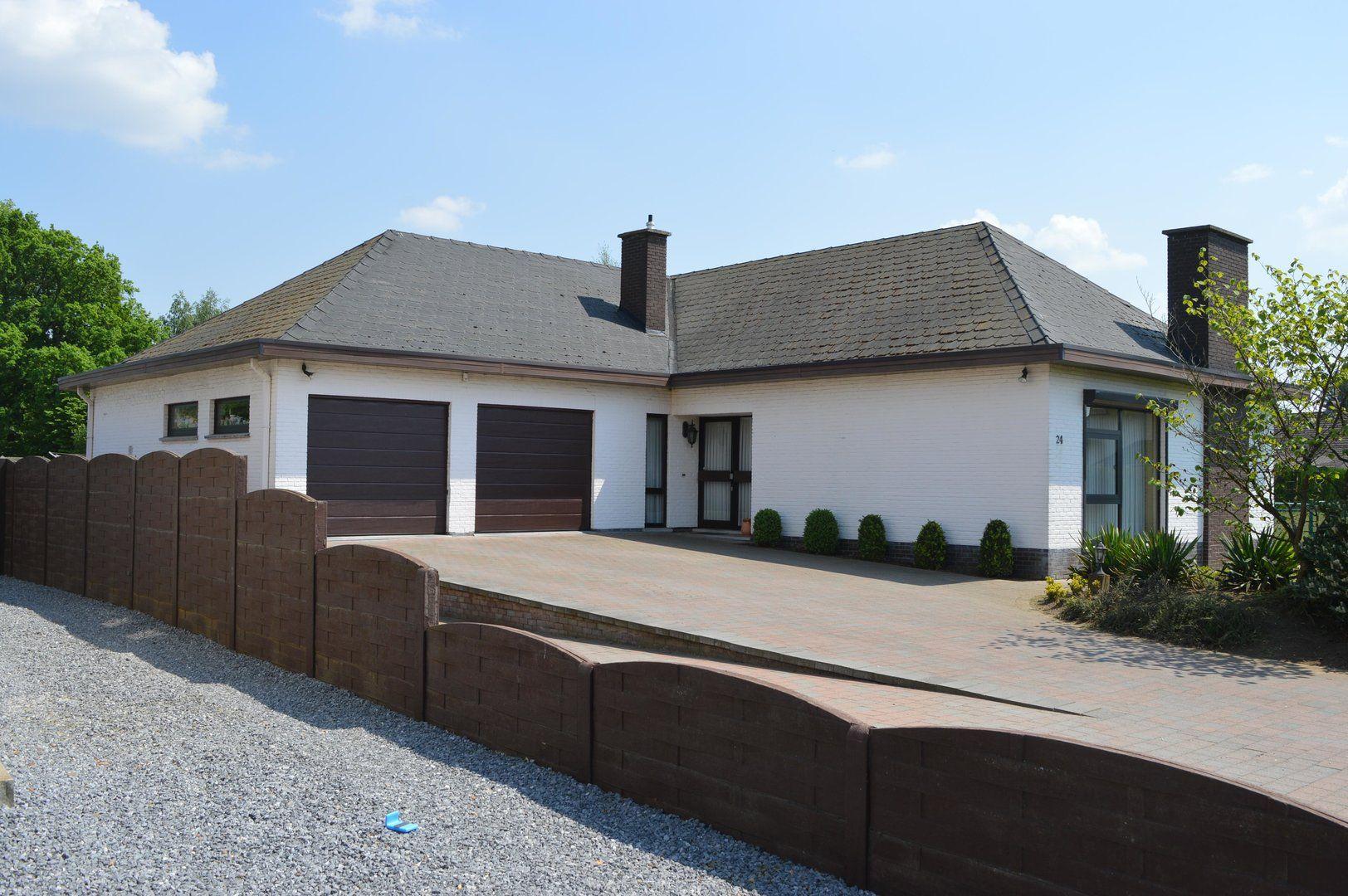 Huis te koop terlaemenlaan 24 3550 zolder heusden for Huis te koop houthalen