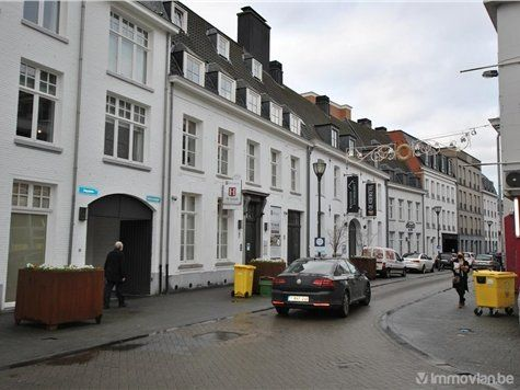 Appartement te koop in Turnhout