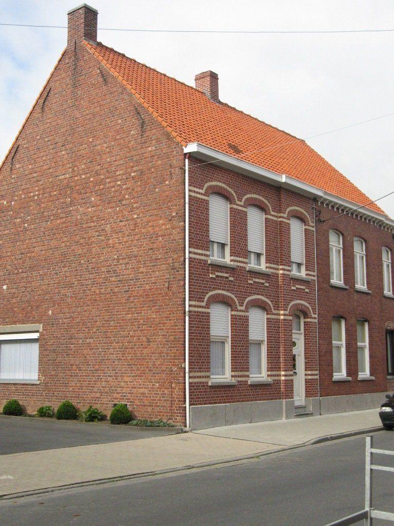 Kervijnstraat 48-50, 8531 Bavikhove, Harelbeke - Estimation