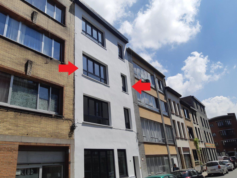 appartement te huur kruikstraat 15 3 2018 antwerpen op realo