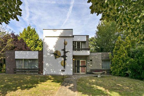 Maison à vendre à Denderleeuw (9470)? Trouvez-la sur Realo