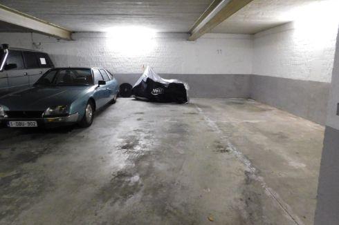 Parking ou garage louer borgerhout 2140 trouvez le for Garage a louer 93