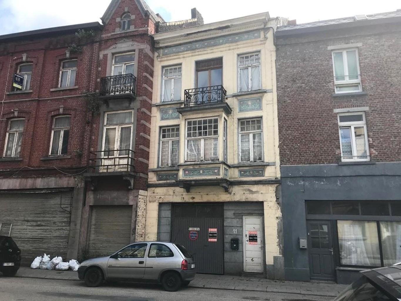 Maison à vendre sur Realo