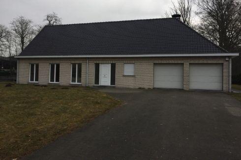 Huis te huur in Turnhout (2300)? Vind het op Realo!