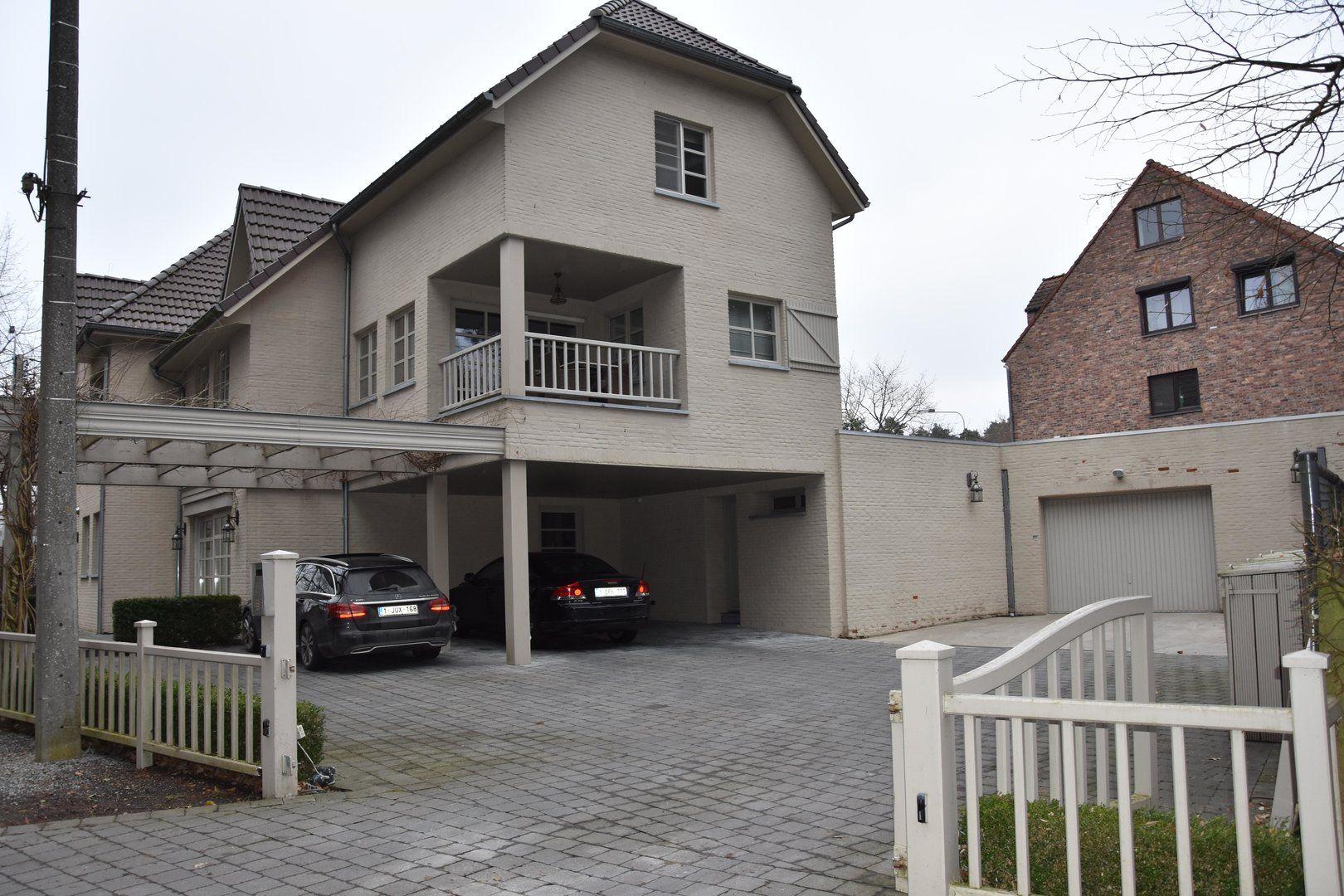 Huis te koop : Hasseltweg 507, 3600 Genk op Realo