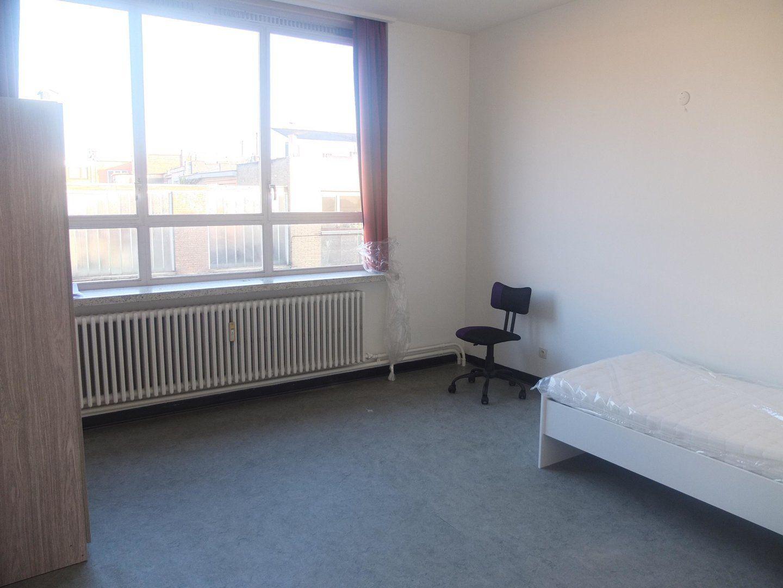 appartement te huur lange gasthuisstraat 39 2000 antwerpen op realo