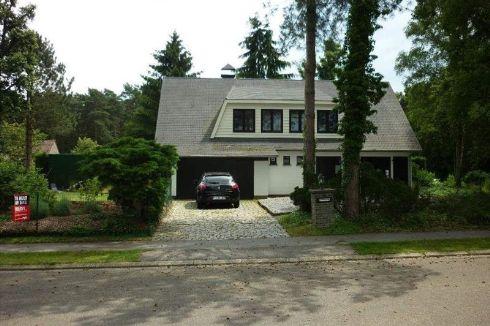 Huis te huur in limburg vind het op realo for Huis te huur genk