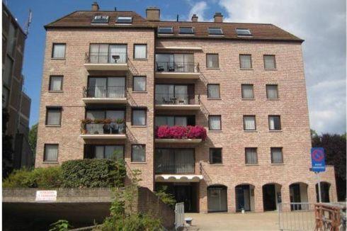 Appartement te huur in aarschot 3200 vind het op realo for Appartement te huur aarschot