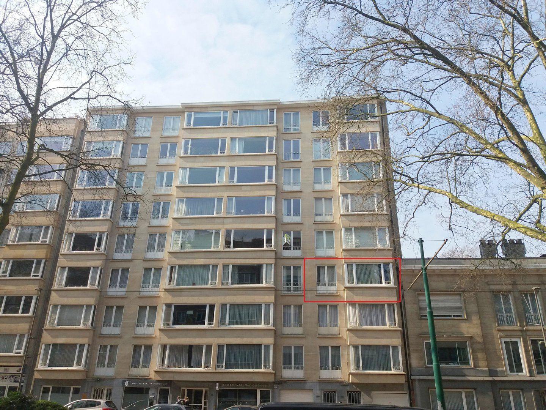 Estimation Loyer Appartement