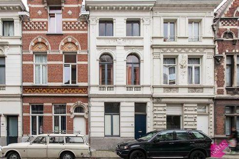 Huis te huur in antwerpen 2000 vind het op realo for Te huur huis in antwerpen