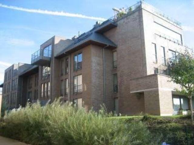 Appartement louer adresse non d voil e 1200 woluwe for Adresse maison communale woluwe saint lambert