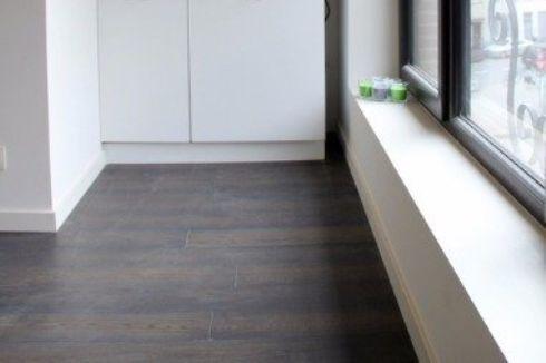 Appartement te huur in Leuven (3000)? Vind het op Realo!