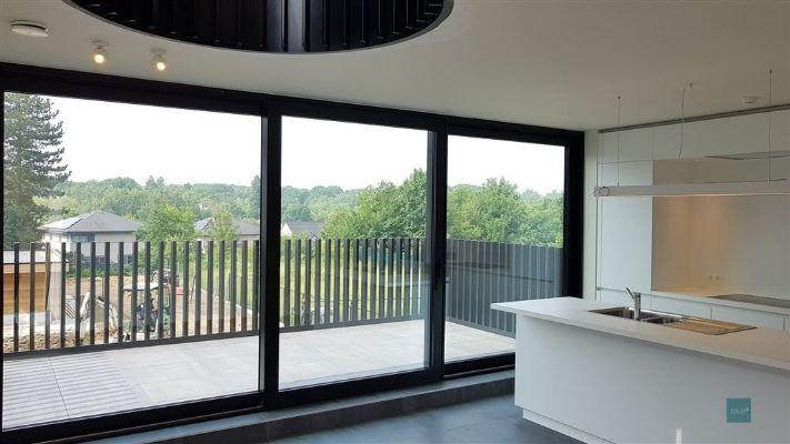 Appartement te huur : Geldenaaksebaan, 3001 Heverlee, Leuven op Realo