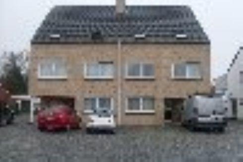 Immo te huur in zonhoven 3520 vind het op realo for Appartement te huur zonhoven