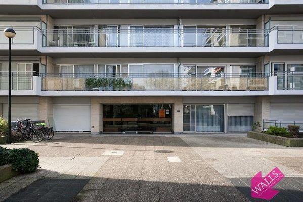 Appartement te huur : Edmond De Coussemakerstraat 3, 2050 Antwerpen ...