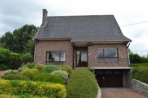 huis te koop in elst 9660 vind het op realo