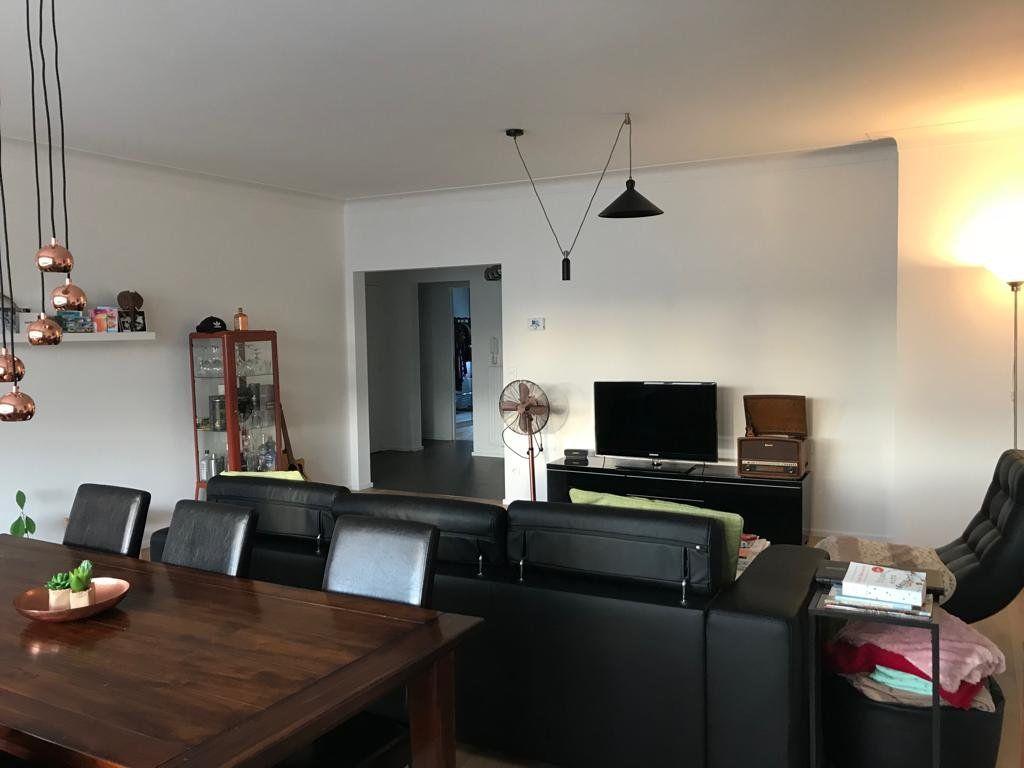 Appartement te huur : Rendierstraat 8, 2610 Wilrijk, Antwerpen op Realo