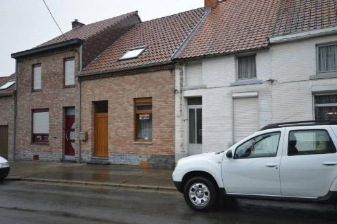 frameries single personals Vers frameries restaurant 4,5 km nombreux restaurants vers mons restaurant 4,7 km entorn natural a 3rd person can be accommodated by a single bed.