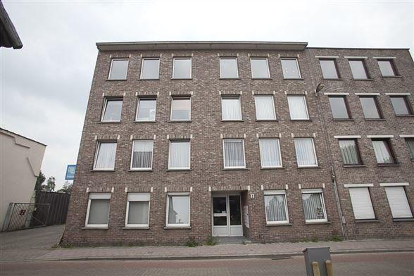 appartement te huur kerkhofweg 11 2100 deurne antwerpen op realo