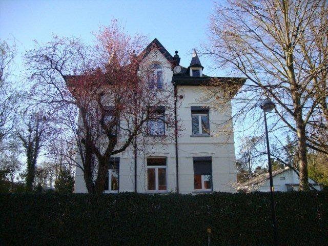 Huis te koop undisclosed address in 3071 erps kwerps kortenberg op realo - Deco buitenkant huis ...