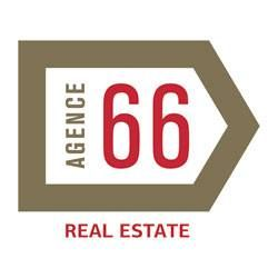 Agence 66 agence immobili re sur realo for Agence immobiliere 66