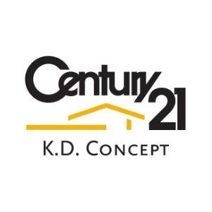 century 21 kd concept