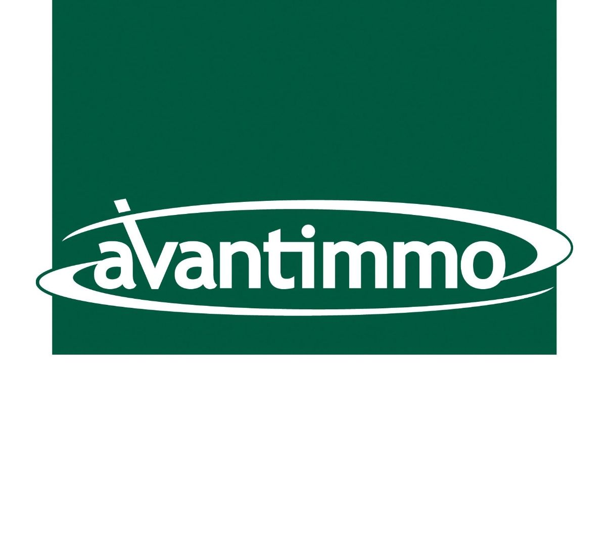 Avantimmo agence immobili re sur realo for Agence immobiliere 85
