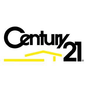 century 21 zakenkantoor b & d bvba