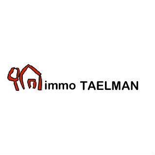 Taelman immo de immo taelman sur realo for Immo taelman